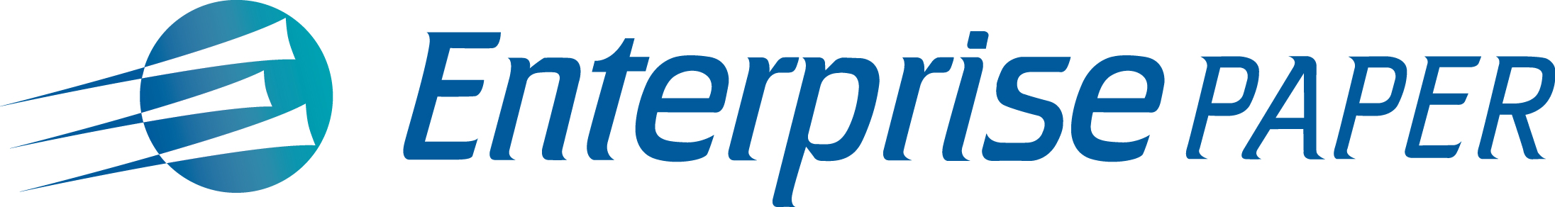 Enterprise Paper